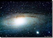 銀河系・2.