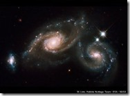 銀河系・5.