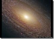 銀河系・6.
