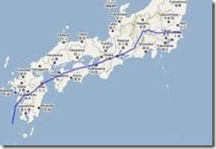 iseshima1・南海地震・1